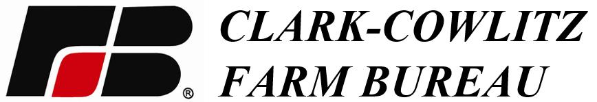 Clark-Cowlitz Farm Bureau